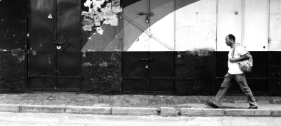 street_reportage_3_093_copy