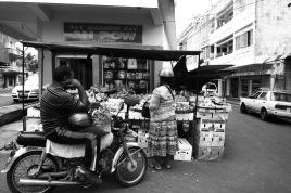 street_reportage_3_146_copy
