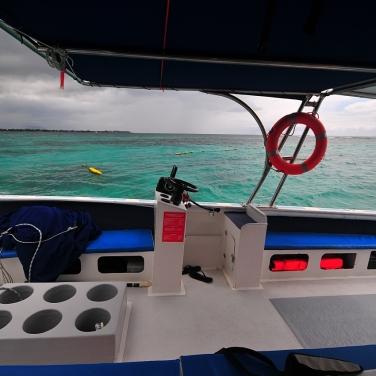 Nikon d300 Mauritius 688
