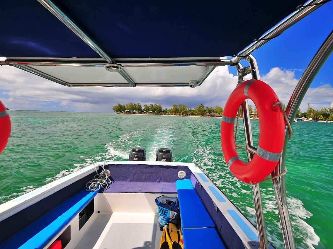 Nikon d300 Mauritius 702