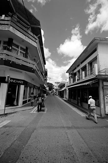Rodrigues 2019 October 058