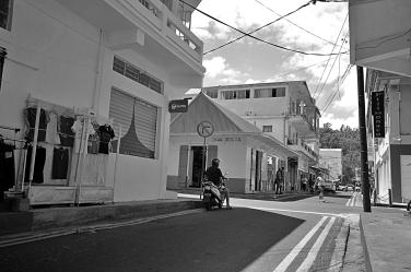 Rodrigues 2019 October 086