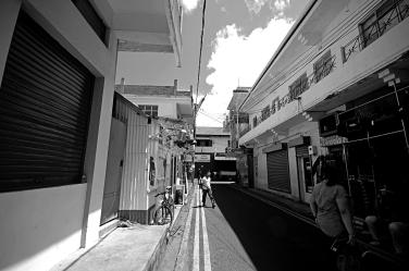 Rodrigues 2019 October 092