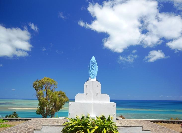 Rodrigues 2019 October 1315