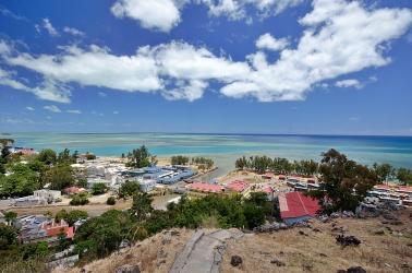 Rodrigues 2019 October 1364