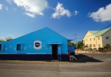 Rodrigues 2019 October 171