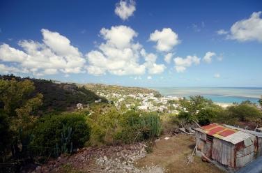 Rodrigues 2019 October 803