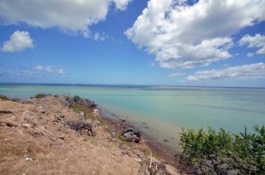 Rodrigues 2019 October 900